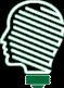 Icon-80